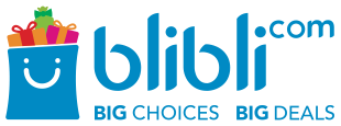 Blibli.com logo