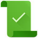 Smart Shopping List - Listonic icon