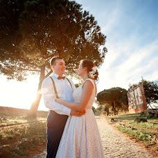 Wedding photographer Marina Karpenko (marinakarpenko). Photo of 08.05.2018