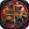 Sniper Shot Striker 2.1 Apk