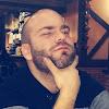 Foto de perfil de ale91