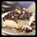 Diabetics Food Recipes icon