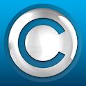 Carmonik icon