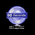 أكاديمية سعود  Suoud Academy icon