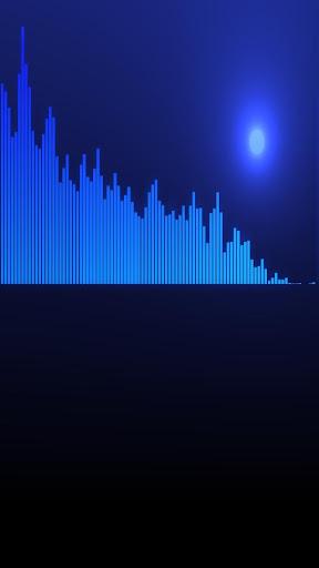 SPECTRUM POWERAMP VISUALIZATION 3.1.7 screenshots 2