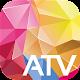 ATV 亞洲電視 Download on Windows