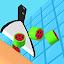 Candy Shop 3D Icon