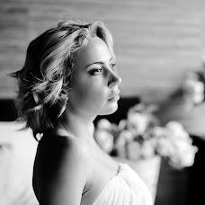 Wedding photographer Irina Pronina (lovebokeh). Photo of 03.02.2014
