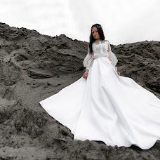 Wedding photographer Kirill Gorshkov (KirillGorshkov). Photo of 12.07.2018