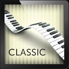 钢琴音乐 icon