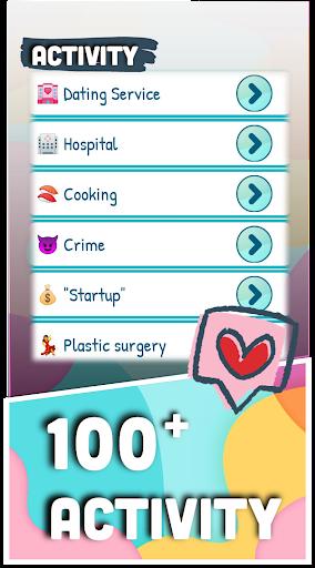 New Life - Life Simulator Game screenshots 5