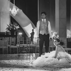 Wedding photographer Brenda Bravo (bravoimage). Photo of 13.10.2017