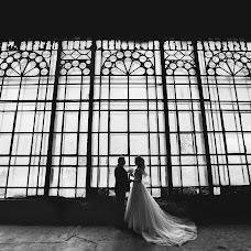 Wedding photographer Aleksey Averin (Guitarast). Photo of 15.08.2017