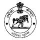 Odisha Bhulekh : Download Digital Land Records icon