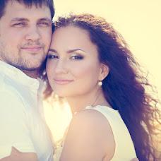 Wedding photographer Vera Franc (deinfo). Photo of 18.05.2014