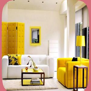 Dise o minimalista de pintura para el hogar aplicaciones for Pinturas para el hogar