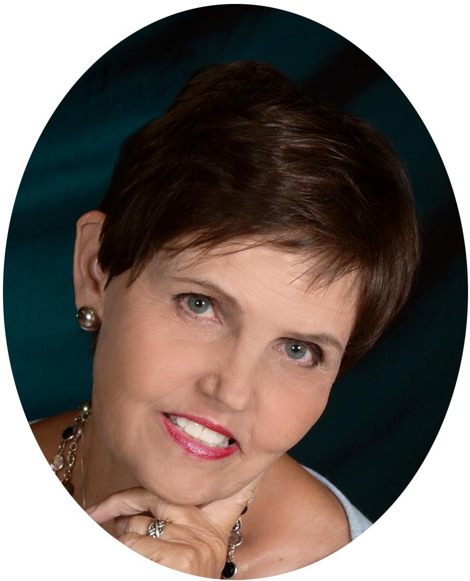 Barbara Alderfer2.png