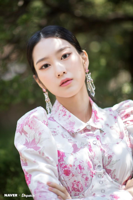 jiho photoshoot 22