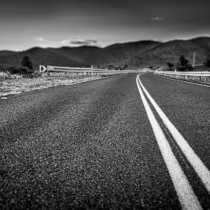 blurry road no wm.jpg