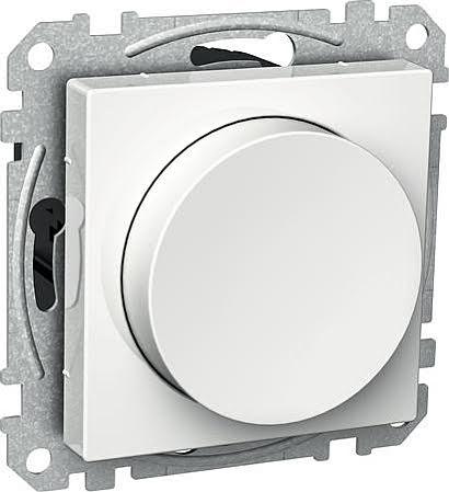 Schneider Exxact Transistordimmer