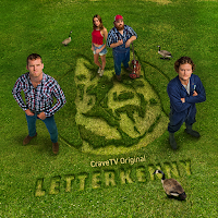 letterkenny tv on google play