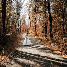 Wedding photographer Tatyana Borodina (taborodina). Photo of 14.01.2016