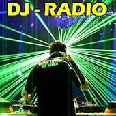 Trance Dance House Techno radio