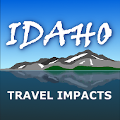 Idaho Travel Impacts