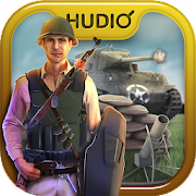 Warzone Quest - Find The Hidden Object Game
