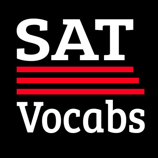 SAT Vocabulary - Apps on Google Play