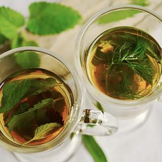 Healing Potion for Rejuvenation Recipe