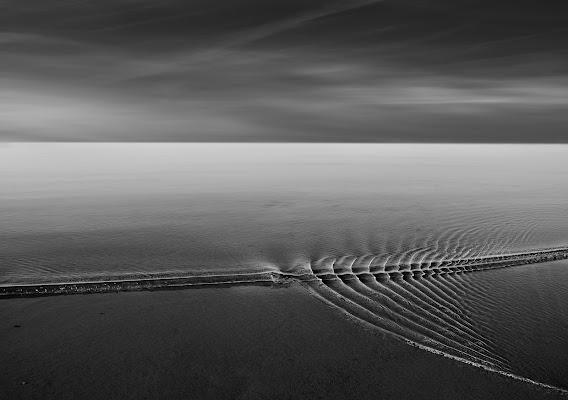 Waves di Francescogiacomo