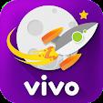 Universo Vi.. file APK for Gaming PC/PS3/PS4 Smart TV