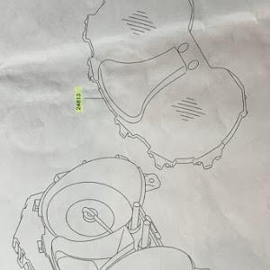 ジューク NF15 ニスモのカスタム事例画像 hatadaijpさんの2020年09月08日05:43の投稿