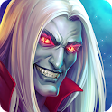 Warspear Online (MMORPG, MMO) icon