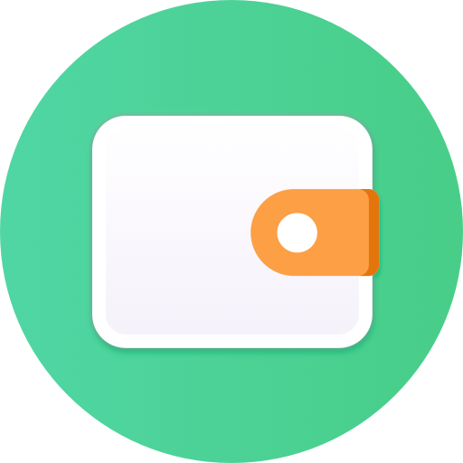 Wallet - Money, Budget, Finance & Expense Tracker file APK for Gaming PC/PS3/PS4 Smart TV