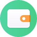 Wallet - Suivi de budget icon