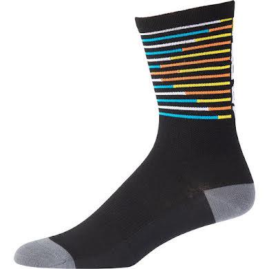 45NRTH Lightweight Decoder Sock