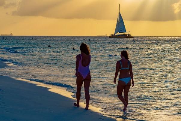 Hadicurari Beach