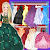 Doll Princess Prom Dress Up file APK for Gaming PC/PS3/PS4 Smart TV