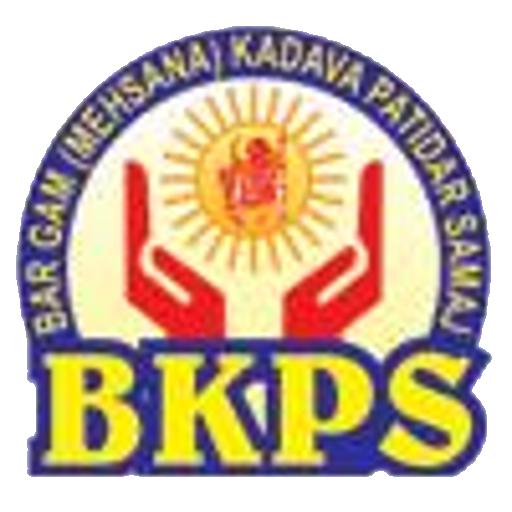 Bargam KP Samaj (BKPS)
