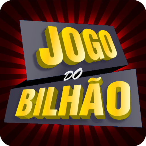 Jogo do Bilhão 2018