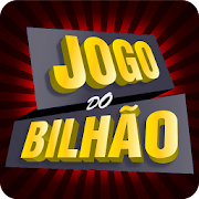 Game Jogo do Bilhão 2018 APK for Windows Phone