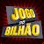Jogo do Bilhão 2019 file APK for Gaming PC/PS3/PS4 Smart TV