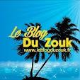 Le Blog Du .. file APK for Gaming PC/PS3/PS4 Smart TV