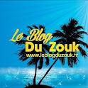 Le Blog Du Zouk (LeBlogDuZouk) icon