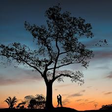 Fotógrafo de casamento Jader Morais (jadermorais). Foto de 03.09.2018
