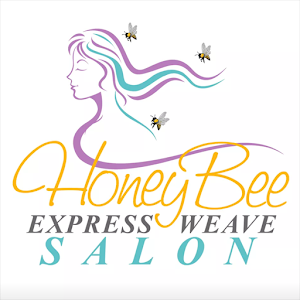Honey Bee Express Weaves Salon