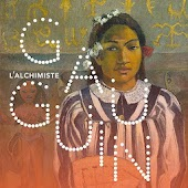 Tải Gauguin l'alchimiste APK