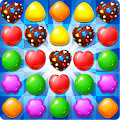 Candy Smash download